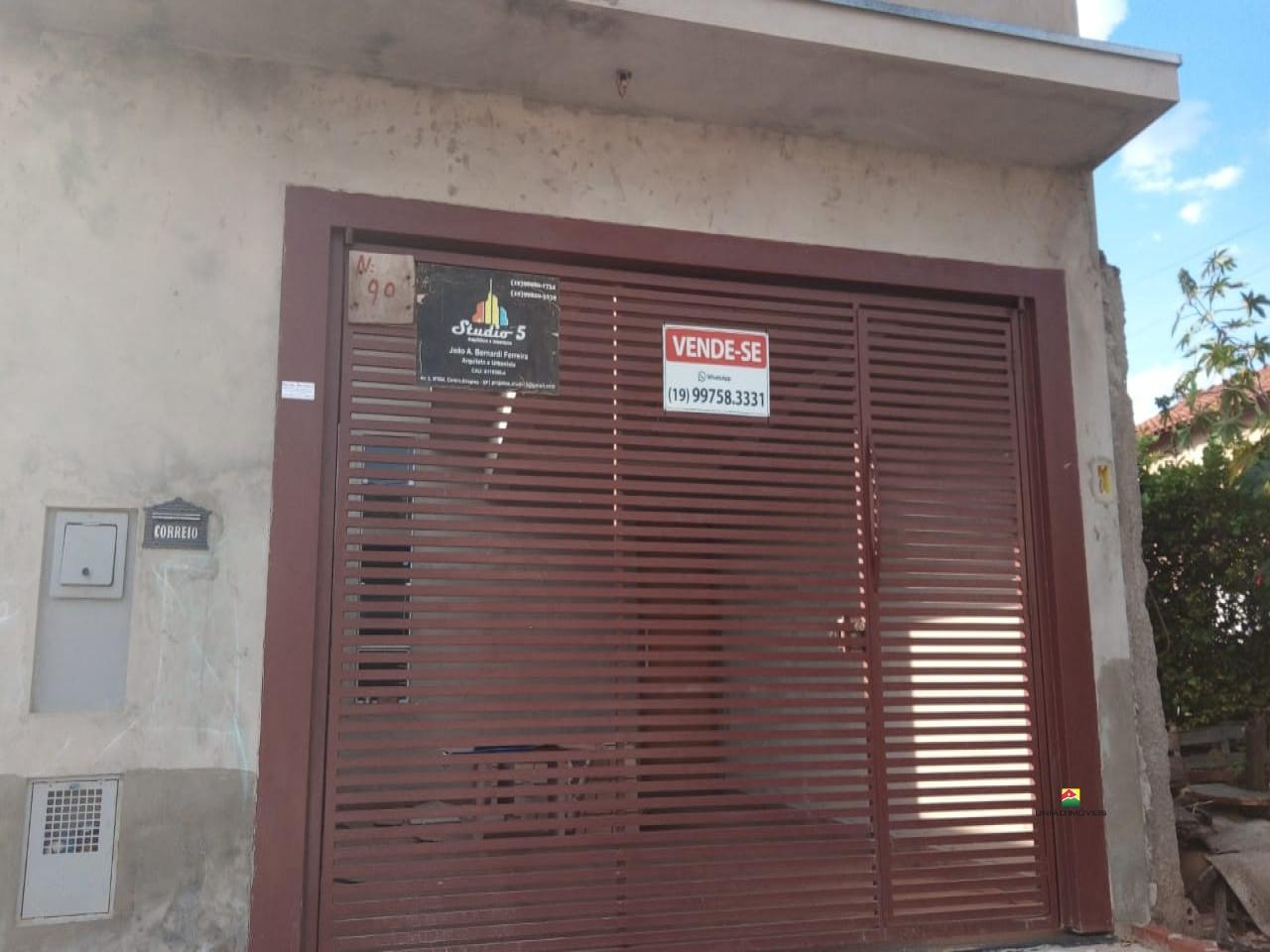 http://www2.sgn2.com.br/clientes/itirapina/vda/v2511a.jpg