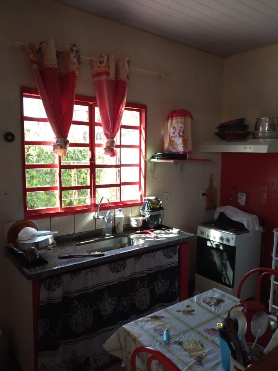 http://www2.sgn2.com.br/clientes/itirapina/vda/v2521a.jpg