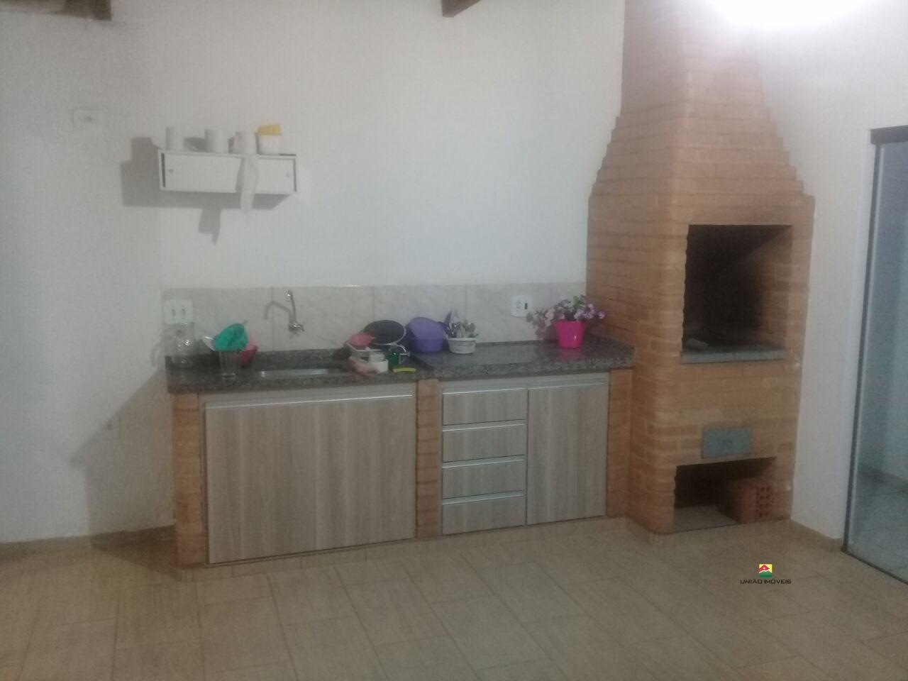 http://www2.sgn2.com.br/clientes/itirapina/vda/v2525a.jpg