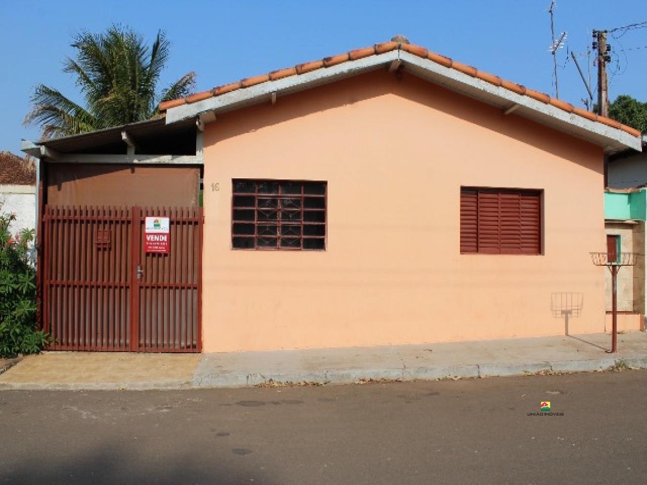 http://www2.sgn2.com.br/clientes/itirapina/vda/v2530a.jpg