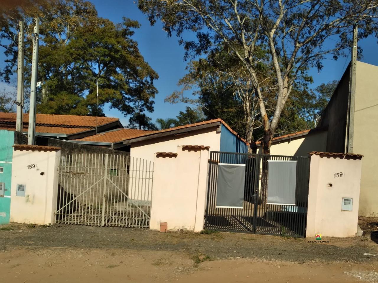 http://www2.sgn2.com.br/clientes/itirapina/vda/v2533a.jpg