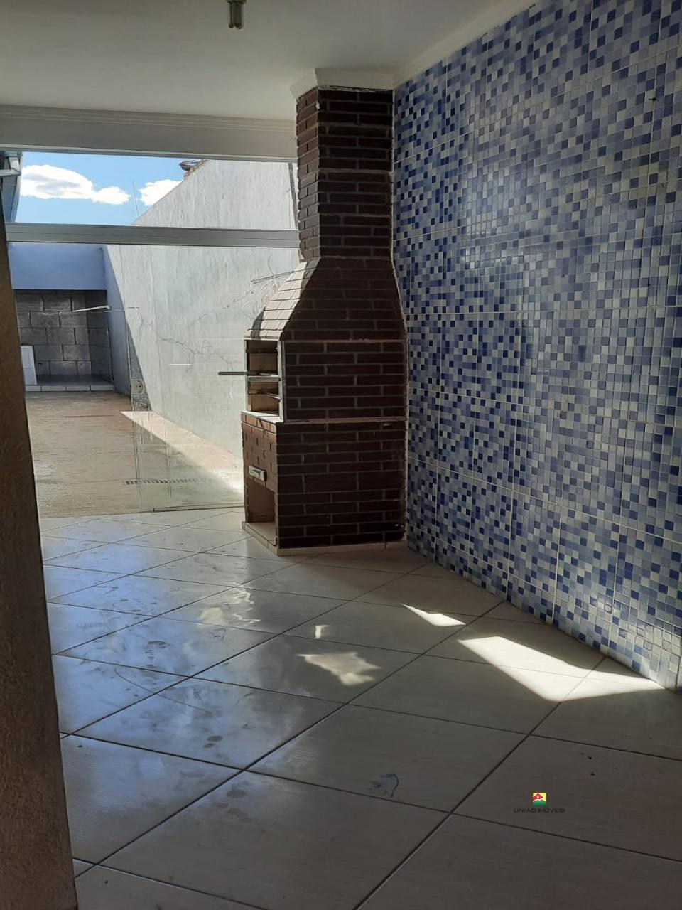 http://www2.sgn2.com.br/clientes/itirapina/vda/v2534a.jpg