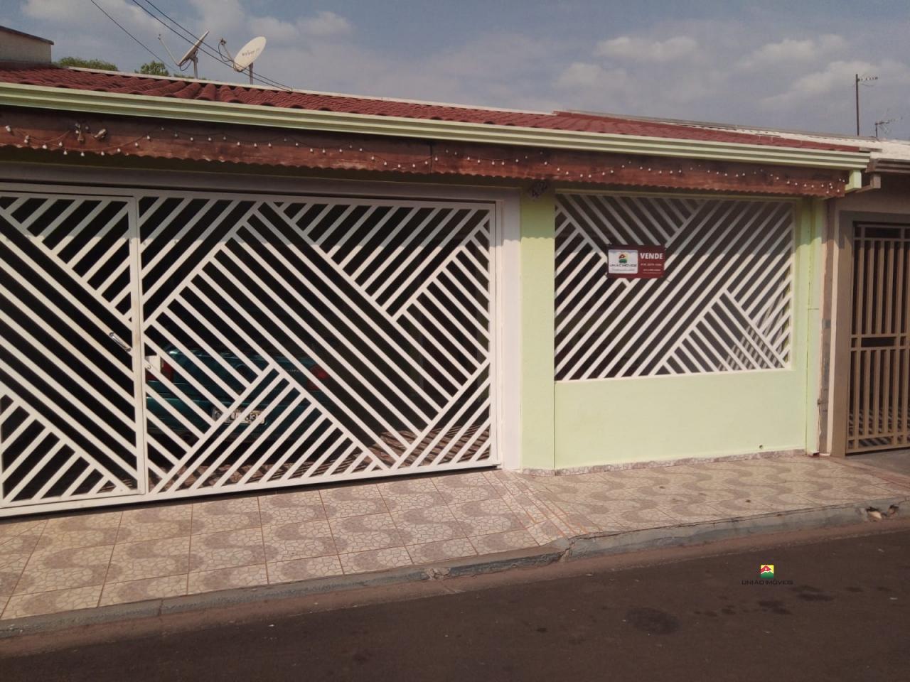 http://www2.sgn2.com.br/clientes/itirapina/vda/v2551a.jpg