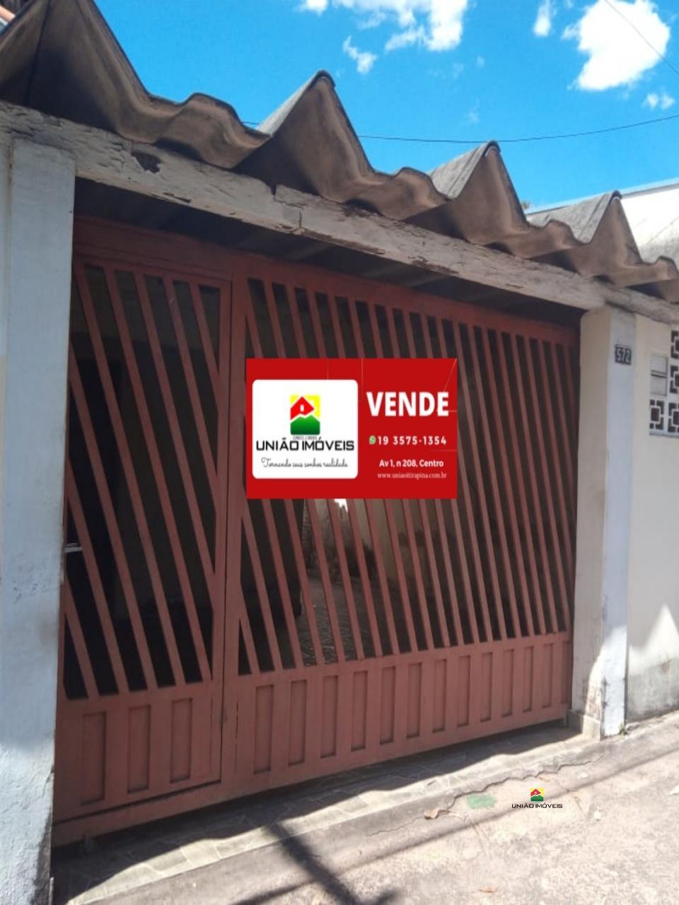 http://www2.sgn2.com.br/clientes/itirapina/vda/v2552a.jpg