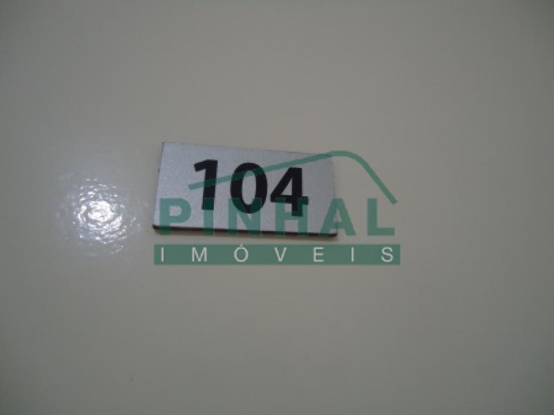 Referência 182 - Foto 3