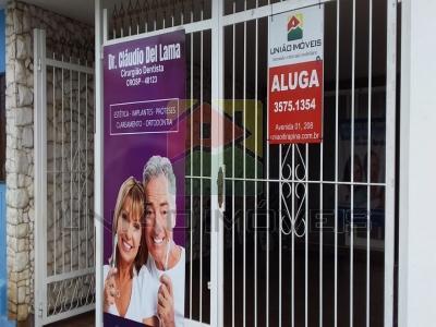 https://www2.sgn2.com.br/clientes/itirapina/loc/l1179a.jpg
