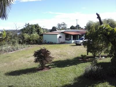 https://www2.sgn2.com.br/clientes/itirapina/vda/v1893a.jpg