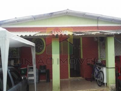 https://www2.sgn2.com.br/clientes/itirapina/vda/v2163a.jpg
